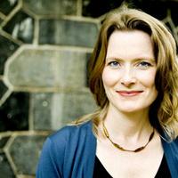 Jennifer Egan regénye kapta a Pulitzer-díjat