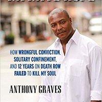 Obama és Coelho mentette meg egy tévedésből halálra ítélt férfit lelkét