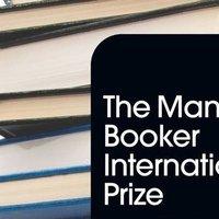 Dorthe Norsnak és David Grossmannak drukkolhatunk a Nemzetközi Man Booker-gálán