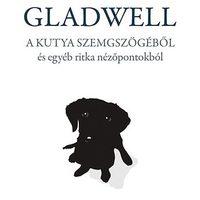 Malcolm Gladwell: újságíróból sztárszerző