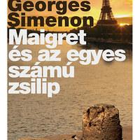 Maigret segítségét kéri a Szajnából kihalászott férfi