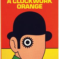 Napi kötelező: A Clockwork Orange - Gépnarancs