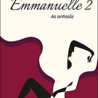Istennő és prosti - Emmanuelle: Az antiszűz
