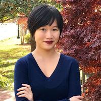 R. F. Kuang: Olyan nők történetét mesélem el, akik hatalmat tudtak szerezni