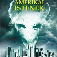 Amerikai istenek: rendezői változat