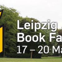 Megnyílt a 2011-es Lipcsei Könyvvásár