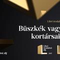 Libri irodalmi díjak 2017 – Indul a szavazás!