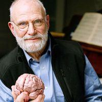 Harold Pintert és JK Rowlingot is inspirálta Oliver Sacks