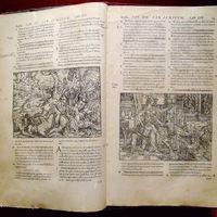 A Biblia helyett A nagy füzetet ajánlja a GQ