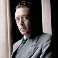 Albert Camus-t a KGB gyilkolta volna meg?