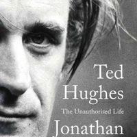 Három kívánság: Ted Hughes, bostoni robbantók, Terry Gilliam