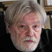 Parti Nagy Lajos és a radikális jóság - PNL60