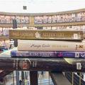 Minden, amit tudni kell az alternatív irodalmi Nobelről