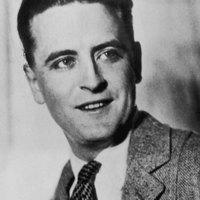 Eddig publikálatlan Fitzgerald-novellát közölt a New Yorker