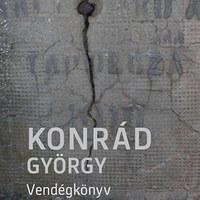 Konrád: az utolsó nagy magyar európai bölény