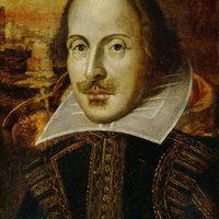 Egy újabb Shakespeare-darab került elő