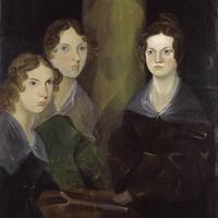 Emily Brontë talán Asperger-szindrómában szenvedett