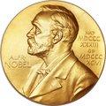 Október 10-én két irodalmi Nobel-díjast hirdetnek