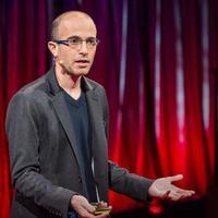 Harari szerint a legfontosabb műfaj: a sci-fi