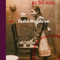 Szabó Magda családjának tuti tippje hajhullás ellen