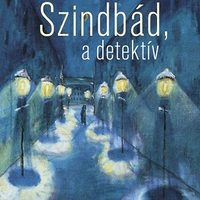 Szindbád reloaded