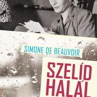 Simone de Beauvoir a legjobb művét édesanyja elvesztéséről írta