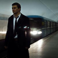 Dmitry Glukhovsky: A Nyugat és mi