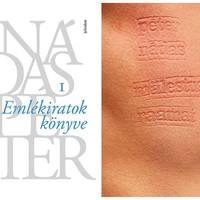 Észtországban Nádas fordítója lett a legjobb