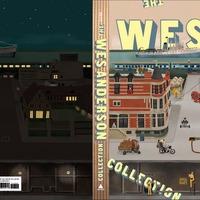 Könyv készült Wes Anderson varázsvilágáról – itt a trailer!