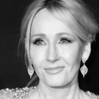 Húsz év alatt kőgazdagra írta magát J.K. Rowling