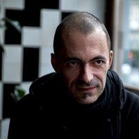 Kubiszyn Viktor: A hatalom ma gyakorlatilag kemény drog