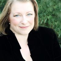 Deborah Harkness: Fantasztikusan felszabadító érzés volt a tényeket magam mögött hagyni
