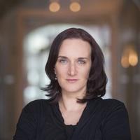 Terézia Mora: Csak németül tudok írni