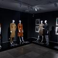 Rotschild Klára a mindenkori elit nagyasszonyait öltöztette
