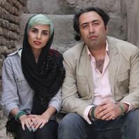 Korbácsütések és hosszú börtönévek várnak két iráni költőre