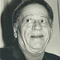 Negyven éve hunyt el a Pillangó szerzője, Henri Charriére