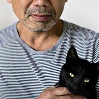 Óriási az érdeklődés az új Murakami iránt