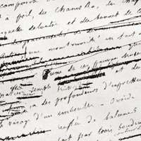 Milyen a jó mondat? – Híres írók elárulták