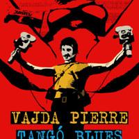 Vajda Pierre új könyvében nyakig merül a szocialista dekadenciában