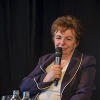 Rakovszky Zsuzsa: Húszéves kor után nem történik az emberrel semmi érdekes