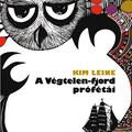 Kim Leine: Nem szabad alábecsülni a plágiumot