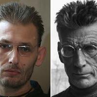 Bartis és Beckett