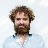Faludy szélsőségesen művelt volt, és zsigerileg hippi