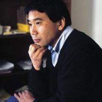 Kérdezz személyesen Murakami Harukitól!