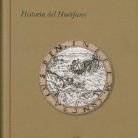 400 év után jelent meg az elátkozott spanyol regény