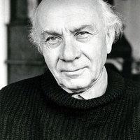 Kiderült, Magyarország miért nem jelölt idén sem írót a Nobelre