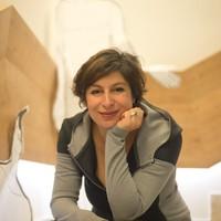 Saját szobák – Réz Anna: A legjobb feminista tanmesék a saját életünk történetei