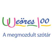 Weöres 100 a PIMben