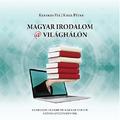 Ezeken az oldalakon lehet ingyenesen könyveket letölteni