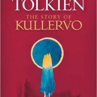 Tolkien újraértelmezi a Kalevalát